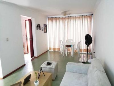 Casa A La Venta En El Country Cartagena