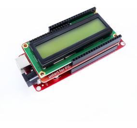 Kit Desenvolvimento Pic18f4550 18f4550 + Lcd C/ Nota Fiscal