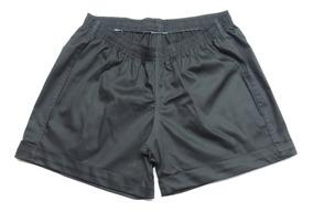 Kit Com 5 Shorts Bermuda Feminina Plus Size Extra Grande 64