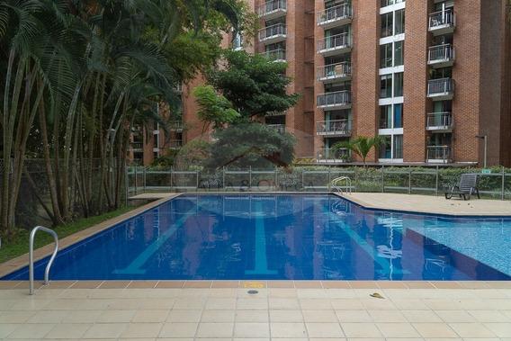 Venta De Apartamento Duplex Reservas Del B. Ibagué