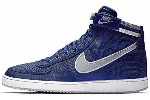 Nike Vandal Supreme N*42 Nuevas!!