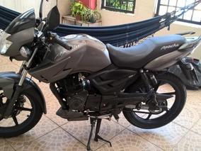 Moto 150 Cilindradas Top - 2011