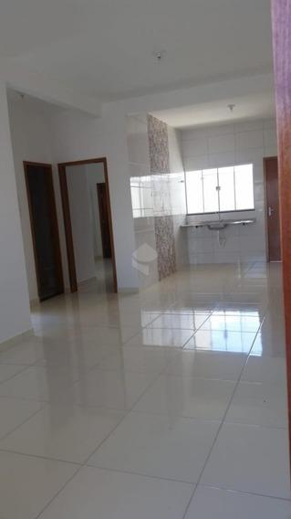 Apartamento - Ref: Br2ap7506