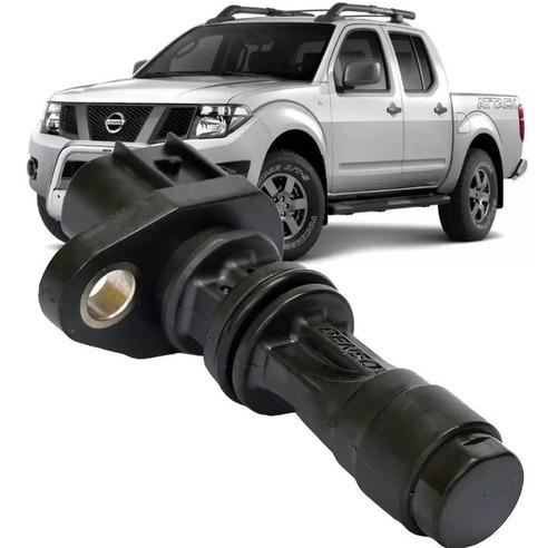 Sensor De Rotação Nissan Frontier Sel 2.5 Diesel 949979033