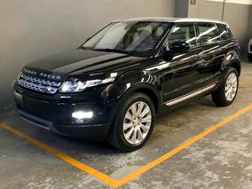 Land Rover Range Rover Evoque Prestige Awd Diesel