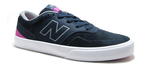 Zapatillas New Balance Nm358npk Hombre.