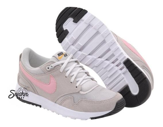Tênis Masculino Nike Air Vibenna Lançamento Frete Grátis