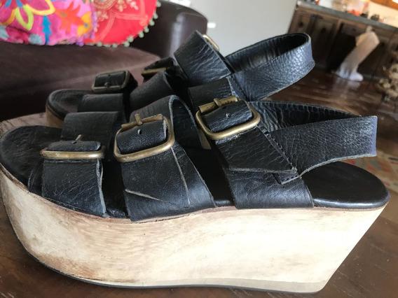 Zapatos Mishka Talle 37/38