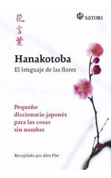 Hanakotoba, Alex Pler, Satori