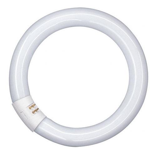 Tubo Fluorescente Circular 32w Luz Dia Osram