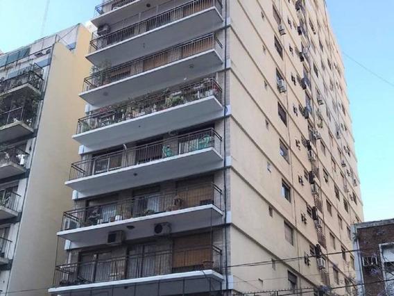 Departamentos Venta Belgrano