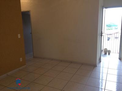 Apartamento - Ap00739 - 33573927