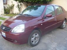 Nissan Platina Grado A 2006