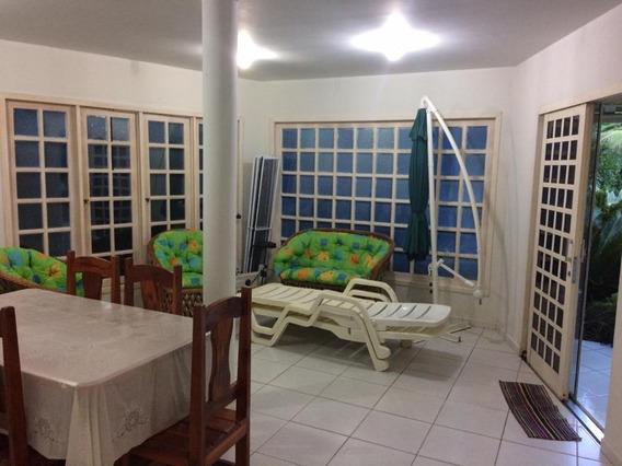 Chácara Em Papucaia, Cachoeiras De Macacu/rj De 0m² 3 Quartos À Venda Por R$ 400.000,00 - Ch214285