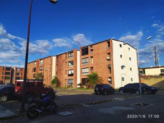 Apartamento, Las Aves, San Diego, Carabobo