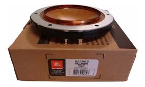 Reparo Original, Jbl Selenium, Driver D405 100 Watts Rms