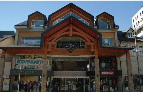 Imagen 1 de 3 de Oficina  En Venta Ubicado En Centro De Bariloche, Bariloche