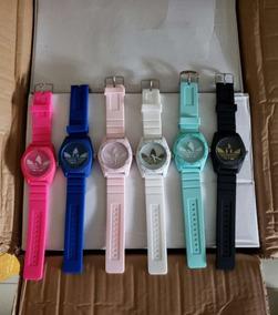 Relojes adidas Unisex Juveniles