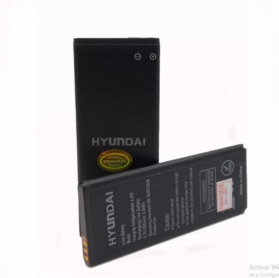 Bateria Pila Hyundai E435 Lite 1800mah Canguro