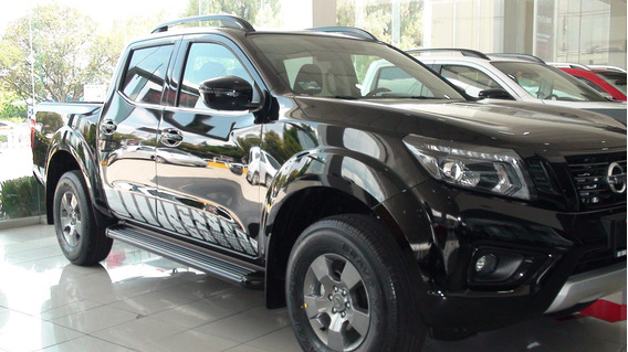 Frontier Le Midnight Edition T/m Ac 6 Vel.2020