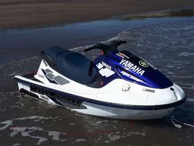 Yamaha Gp 800 99