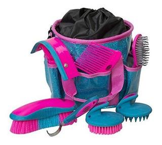 Weaver Glitter Grooming Kit Nuevo