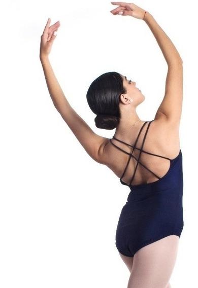 Malla Antonia Para Ballet, Baile, Danza