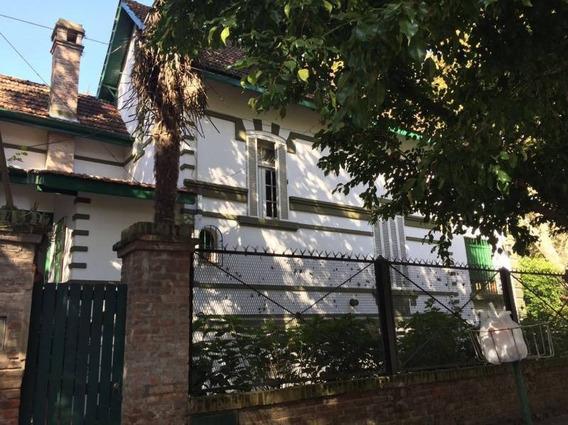 Casas Venta Tigre