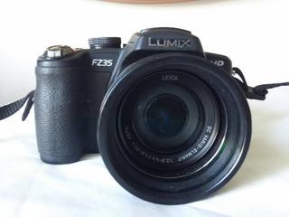 Camara Fotografica Panasonic Digital