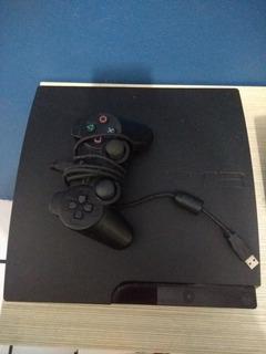 Playstation 3, Seminovo, Conservado