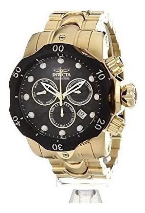 Relógio Invicta Modelo 23892