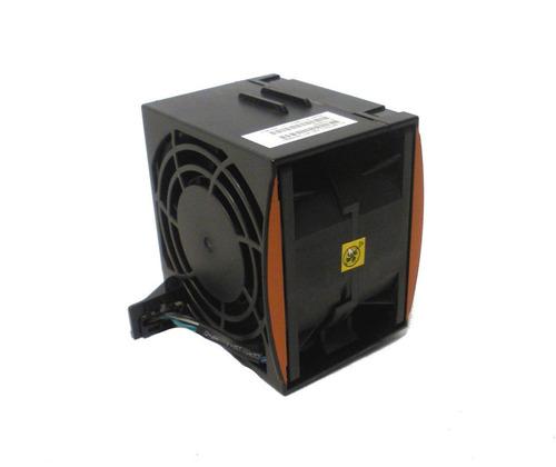 Imagem 1 de 2 de Cooler Ibm Fru 81y6844 Fan Para X3650 M4