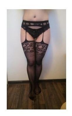 Nuevas Sexy Pantimedias Tipo Liguero, Sexy Stockings