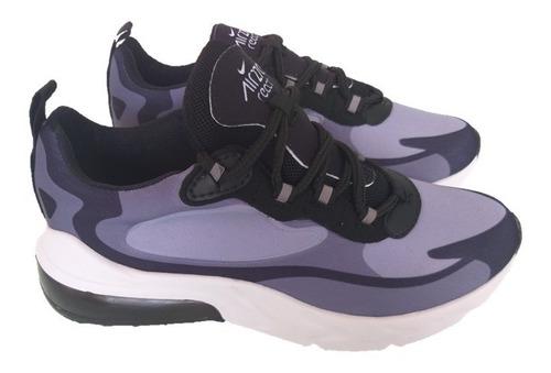 Tenis Sneaker Zapatilla Deportivo Hombre Mujer Envío Gratis