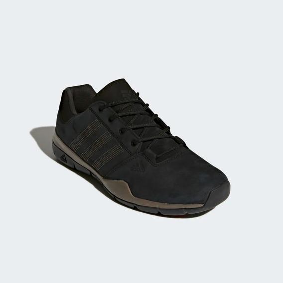 Tênis adidas Anzit Dlx