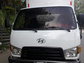 Hyundai 2007