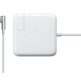 Fonte Compativel C/ Macbook Apple 18,5v 4,6a 85w