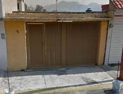 Casa En Remate En Lomas Boulevares