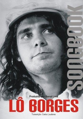 Songbook Lô Borges (2015)