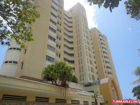 Apartamentos En Venta Camuri Grande 16-18561