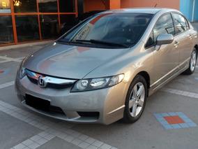 Honda New Civic 1.8 2009