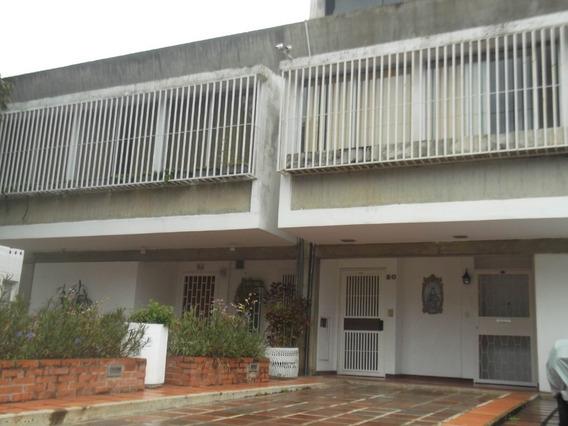 Casa En Venta 20-14752 Alexis Molins 0412-3149518