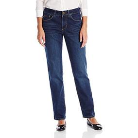 00607b561e Blue Jean Marca Lee - Jeans al mejor precio en Mercado Libre Colombia