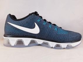Tênis Nike Air Max Tailwind 8 - Tamanho 44 - Frete Grátis