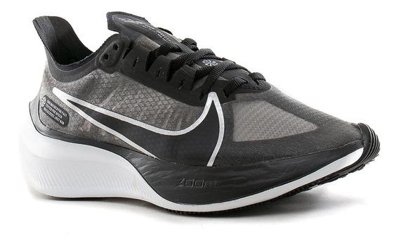Zapatillas Wmns Zoom Gravity Nike Sport 78 Tienda Oficial