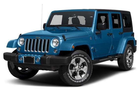 Cristal De Cost.izq.jeep Wrangler 4 Pts 11-3 Privacy+sikafle