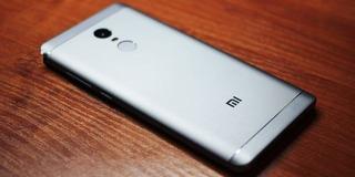 Redmi 4x Xiaomi / Desbloqueado