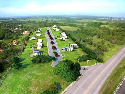 Terreno/lote Residencial Residencial Para Venda, Cruzeiro, Gravataí - Te0046. - Te0046-inc