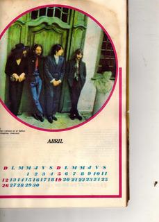 Revista Pinap Nº 22 Enero 1970 - De Colección
