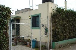 Casa En Venta Prol Bugambilia No4 Santa Cruz Acalpixca